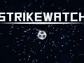 Strikewatch
