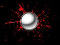 Splattr Ball