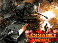 Assault Wave