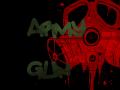 ArmyGun