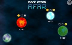 Main menu (ver 1.0)