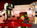 Deadly Story: Herobrine - The Verity