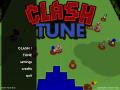 Clash Tune