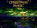 Christmas Magic +