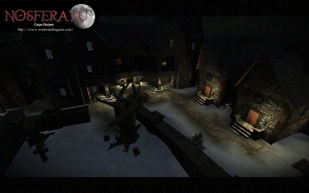 New Ingame Screenshots