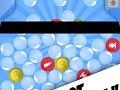 Bubbles Killer