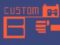 Custom Brawl