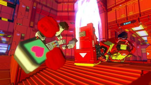 Heart&Slash;_Screenshot_4