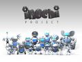 Inochi Project