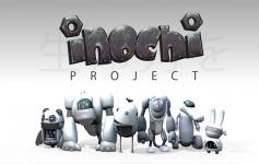 Inochi Project Thumbnail