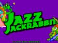 Jazz Jackrabbit