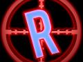 Rampage: FPS