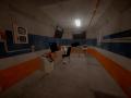Hidden Workspace