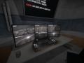 Surveillance Terminal
