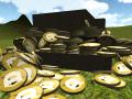 Dogecoin Mining Simulator 2014
