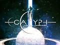 Catyph: The Kunci Experiment