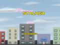 Romance Stalker