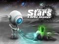 Harvest the Stars