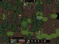 Lets Play Battle Brothers - Episode 3 (EA Version)