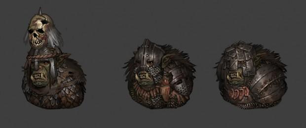 orc_warrior_armor.jpg