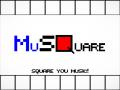 MuSquare