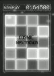 Luminux Gameplay_5