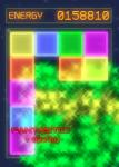 Luminux Gameplay_4