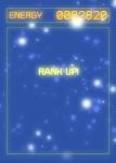 Luminux Gameplay_3