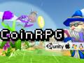 CoinRPG! A Bitcoin RPG