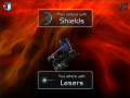 WarSpace: Starship Duels
