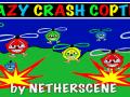 Crazy Crash Copters