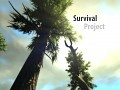 Prehistoric Survival Project