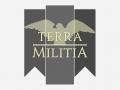 Terra Militia