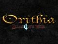 Orithia: Dragons' War