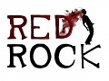 RedRock: UnwrittenEvents