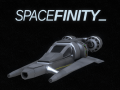 Spacefinity