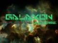 Galaxon