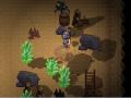 A Tale of Survival IOS Screenshots!