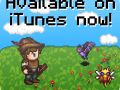 A Tale of Survival now available on IOS!
