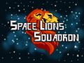 Space Lions Squadron