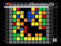 Pixelrama Teaser Video