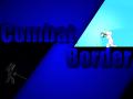 Combat Border