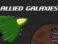 Allied Galaxies