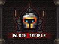 Block Temple