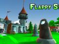 Flappy Spirit