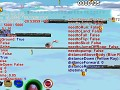 Shellz Paradise Island 2D - Speed Per Second