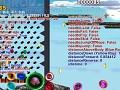Shellz Paradise Island 2D - Plinko Game