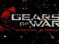 Gears of War: Wretch Busters