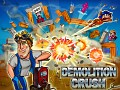 Demolition Crush