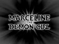 Marceline The Demon Girl
